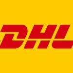 DHL-tahoe-shipping
