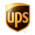 UPS-SHIPPING-TAHOE